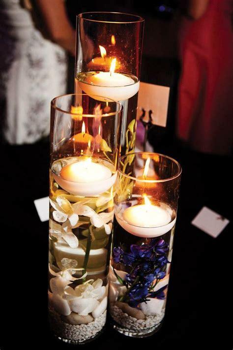 91 best Wedding Centerpieces images on Pinterest