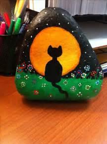 Easy Garden Crafts - best 25 rock painting patterns ideas on pinterest pet