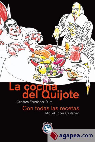 libro robuchon todas las recetas la cocina del quijote con todas las recetas agapea libros urgentes