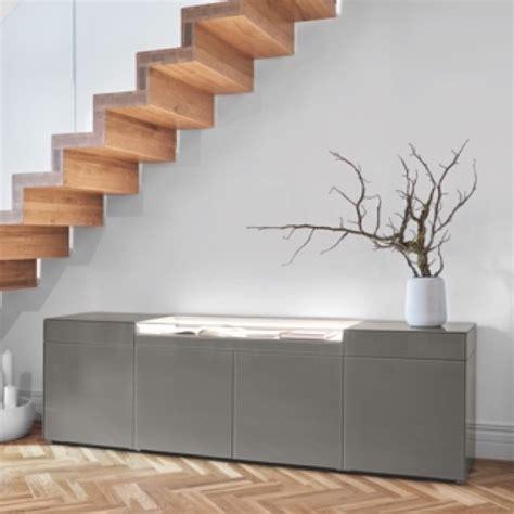interieur design kleine ruimtes meubels en interieur vandermeeren interieurs