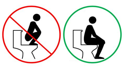 how to your to in the toilet using the toilet in the uk a guide for international students study links