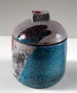 indian and japan cultural relations raku pottery that