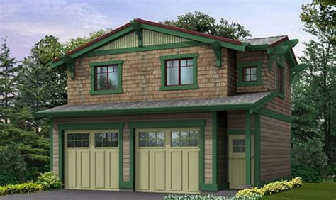 4 car garage plans with apartment above 12 decorative 4 car garage plans with apartment above