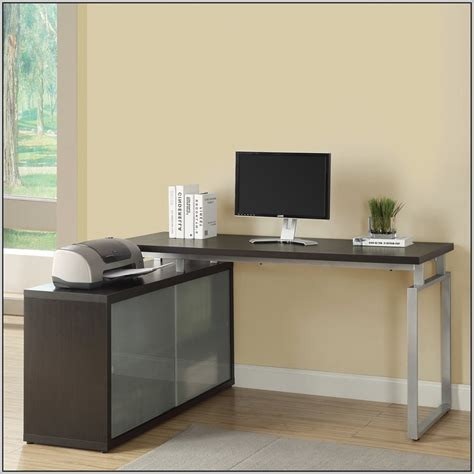 Staples L Shaped Desk Staples Canada L Shaped Computer Desk Page Home Design Ideas Galleries Home Design