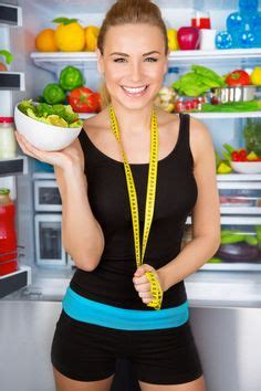 weight management certification career wellness on and