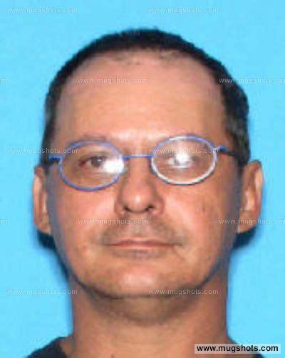 Lauderdale County Alabama Arrest Records Jerome Keith Uding Mugshot Jerome Keith Uding Arrest Lauderdale County Al