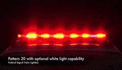 flashing pattern gif lightbar gifs search find make share gfycat gifs