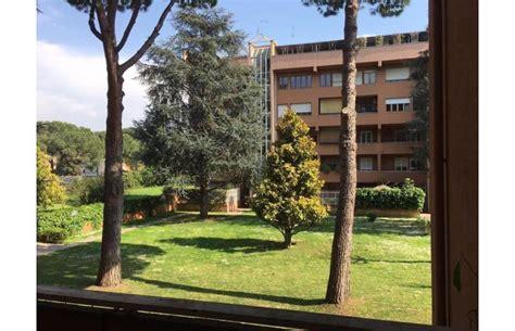 appartamenti vendita privati roma privato vende appartamento appartamento via di grotta