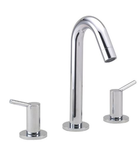 hansgrohe 32310001 talis s widespread faucet
