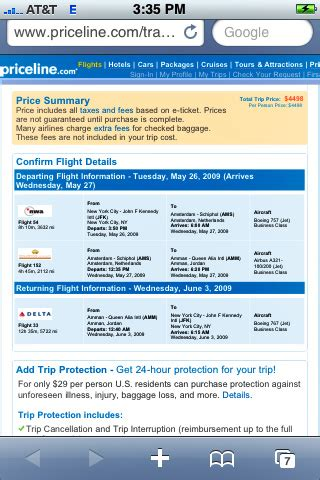 find low cost airfare reductions on airline tickets ge s
