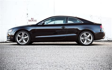 2011 Audi A5 Coupe by 301 Moved Permanently