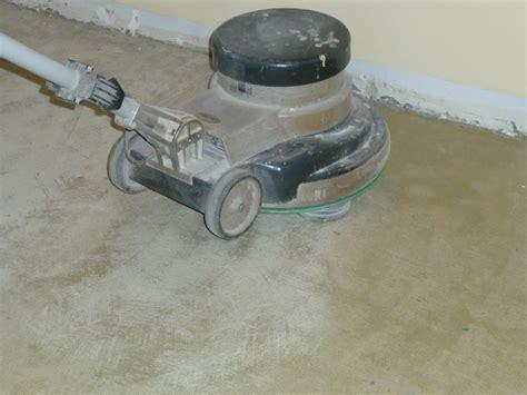 parquet sopra pavimento esistente la migliore parquet sopra pavimento esistente idee e