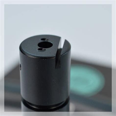 Coil Master Cooling Kit V4 coil master v4 coiling kit