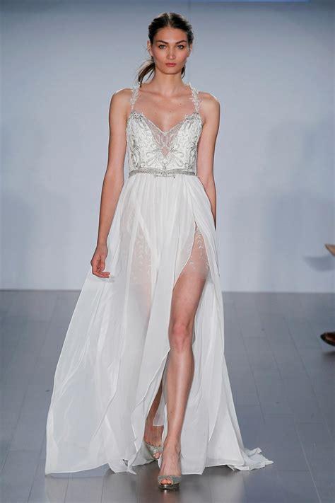 swing hochzeitskleid 33 wedding dresses ideas for future brides with swing