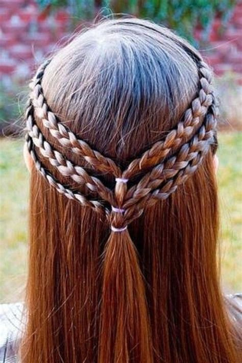 simple but hairstyles for hair 25 unique renaissance hairstyles ideas on
