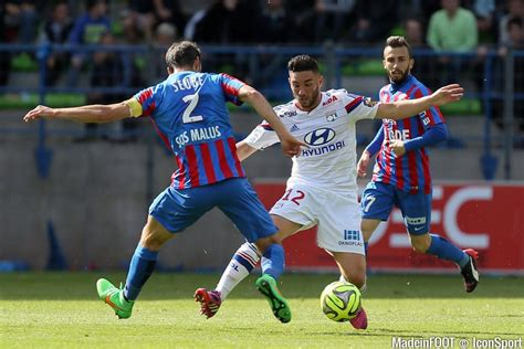 Calendrier Ligue 1 Lyon Calendrier Rencontre Olympique Lyonnais