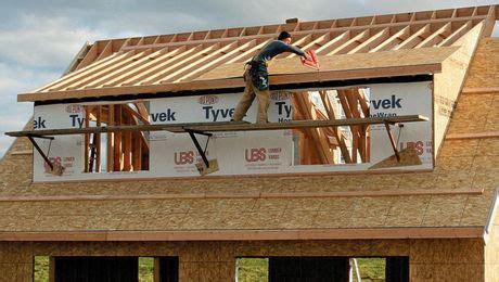 frame  classic shed dormer fine homebuilding