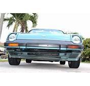 1983 Nissan Datsun 280 Zx Turbo  Classic Z Series