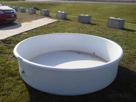 cattle water tanks bing images
