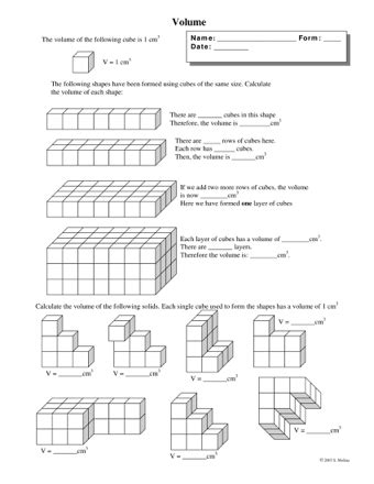 printables volume counting cubes worksheet gozoneguide counting cubes to find volume worksheets worksheets for