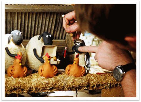 film animasi shaun the sheep multimedia4