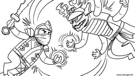 coloring pages green ninja coloriage lego ninjago green ninja vs overlord final