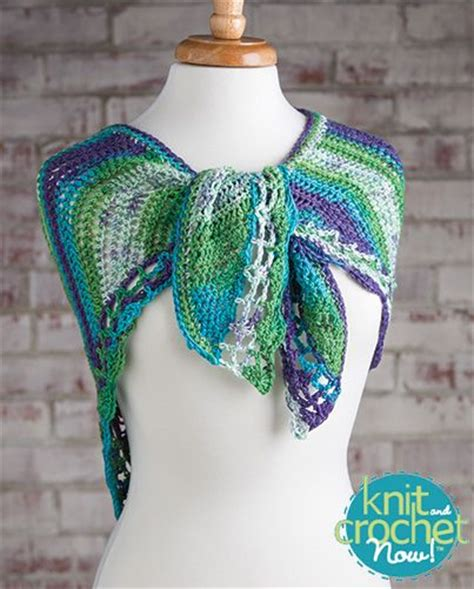 knit and crochet today free patterns knitandcrochetnow crafts free pattern