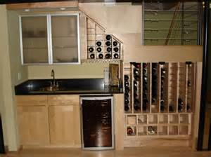 Kitchen Design With Basement Stairs 50 Hallway Stairs Storage Ideas To Try In Your Residence Keribrownhomes