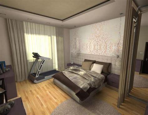 treadmill in bedroom best size designed portable treadmill machines