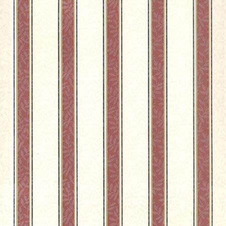 Wallpaper 3d Max | striped wallpaper texture 11 downloads 3d textures crazy