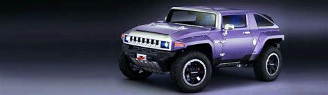 hummer sports car cars