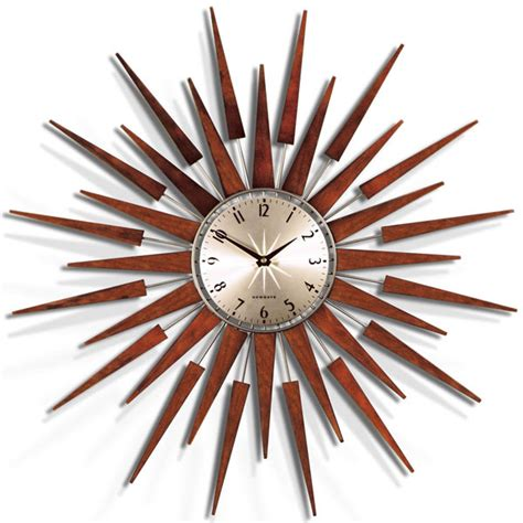 strange clocks weird and wonderful wall clocks