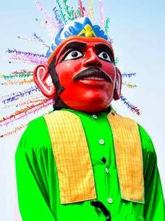 Boneka Ondel Ondel Betawi 1 Pasang Boneka Ondel Ondel Dan Lirik Lagunya Dunia Afrina