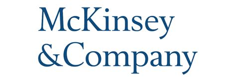 Mckinsey Mba Hires by Employment Ncsu Financial Math