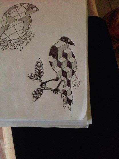 Geometric Tattoo Flash   geometric tattoo tattoo flash tattoo idea tattoo sketch