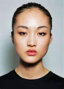 Vanity X Makeup Model Model Faces Zoeken Front Faces