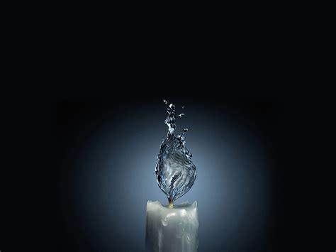 imagenes sorprendentes hd fuego de agua fondos de pantalla en alta definici 243 n