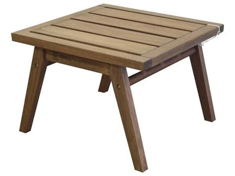 36 best timbo outdoor hardwood patio furniture images on