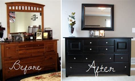 how to redo bedroom furniture katie j gibson coffee table redo
