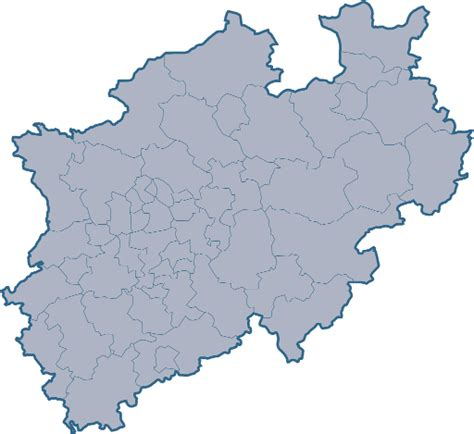Haus Kaufen Bonn Ohne Makler by Provisionsfreie Immobilien In Nordrhein Westfalen Mieten