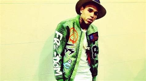 Are Felonies Record Chris Brown Barred Entry From Canada Felony Record