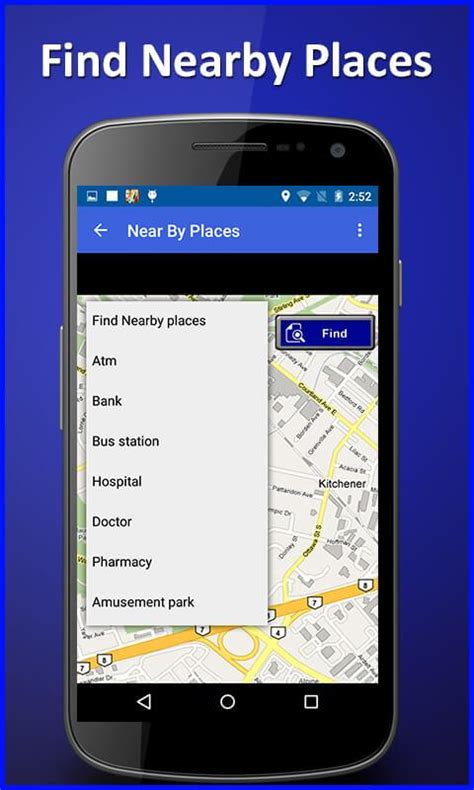 phone tracker android cell phone location tracker android apps on play