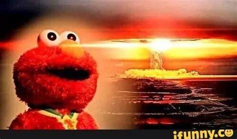 Elmo Meme - elmo explosion meme generator