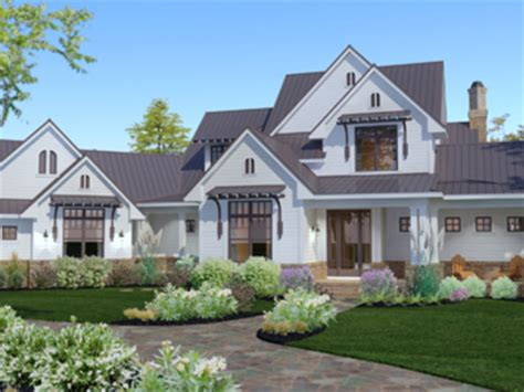 single farmhouse plans single farmhouse house plans farmhouse plans with