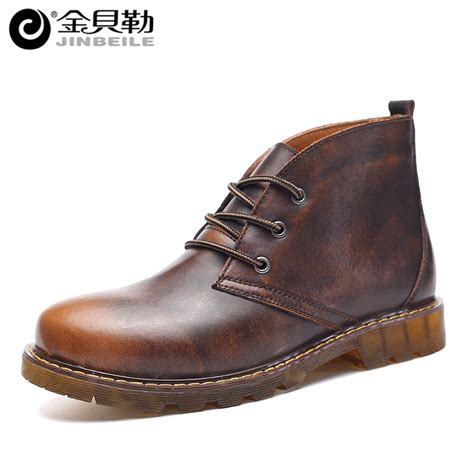 mens wide motorcycle boots mens boots wide boot ri