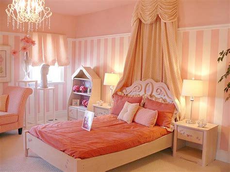 princess themed room decor decorating ideas for a princess themed room room