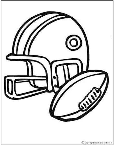 Free Coloring Pages For Boys Sports Coloring Pages For Boys Sports