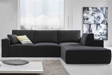 altezza seduta divano altezza seduta divano 75 images divano box in