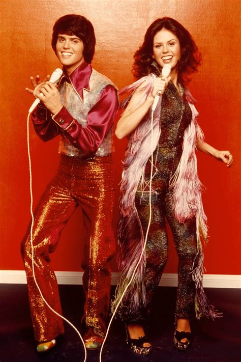 Disco Wardrobe by 22 Style Moments That Defined The 1970s Vintage Everyday