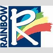 File:Rainbow S....
